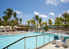 mauricius-hotel-lagoon-attitude-054.jpg