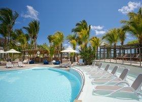 mauricius-hotel-lagoon-attitude-055.jpg