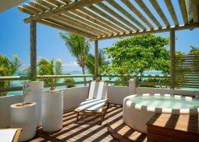mauricius-hotel-lagoon-attitude-134.jpg