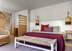 mauricius-hotel-lagoon-attitude-135.jpg