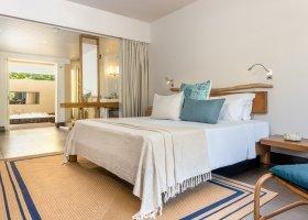 mauricius-hotel-lagoon-attitude-136.jpg