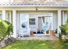 mauricius-hotel-lagoon-attitude-138.jpg