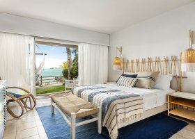 mauricius-hotel-lagoon-attitude-139.jpg