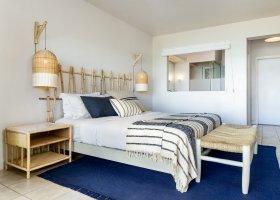 mauricius-hotel-lagoon-attitude-140.jpg