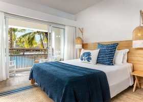 mauricius-hotel-lagoon-attitude-141.jpg