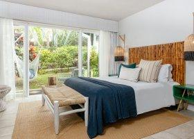 mauricius-hotel-lagoon-attitude-143.jpg