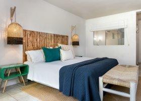 mauricius-hotel-lagoon-attitude-144.jpg