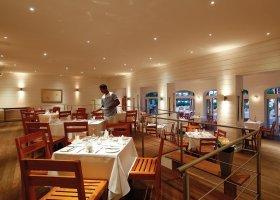 mauricius-hotel-le-mauricia-008.jpg