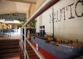 mauricius-hotel-le-mauricia-085.jpg