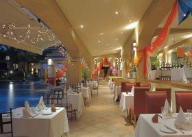 mauricius-hotel-le-mauricia-103.jpg