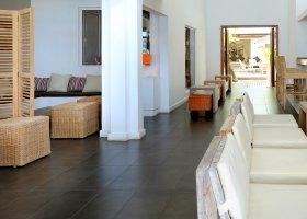 mauricius-hotel-le-recif-attitude-056.jpg