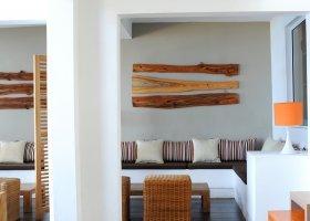 mauricius-hotel-le-recif-attitude-057.jpg
