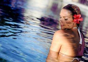 mauricius-hotel-le-recif-attitude-063.jpg