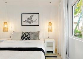 mauricius-hotel-le-recif-attitude-138.jpg