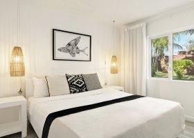 mauricius-hotel-le-recif-attitude-139.jpg