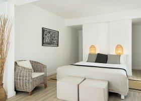 mauricius-hotel-le-recif-attitude-142.jpg