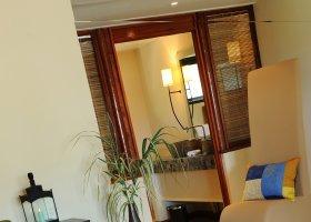 mauricius-hotel-le-sakoa-002.jpg