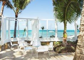 mauricius-hotel-le-tropical-attitude-004.jpg
