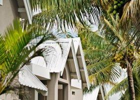 mauricius-hotel-le-tropical-attitude-008.jpg