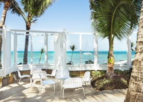 mauricius-hotel-le-tropical-attitude-010.jpg