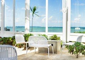mauricius-hotel-le-tropical-attitude-011.jpg