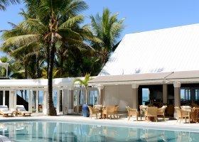 mauricius-hotel-le-tropical-attitude-018.jpg