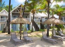 mauricius-hotel-le-tropical-attitude-076.jpg