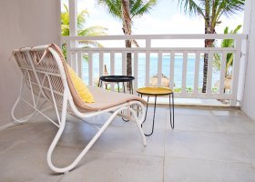 mauricius-hotel-le-tropical-attitude-077.jpg