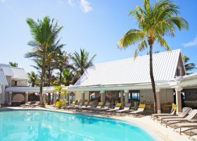 mauricius-hotel-le-tropical-attitude-086.jpg