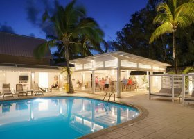 mauricius-hotel-le-tropical-attitude-093.jpg