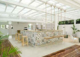 mauricius-hotel-le-tropical-attitude-095.jpg