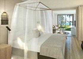 mauricius-hotel-le-tropical-attitude-098.jpg