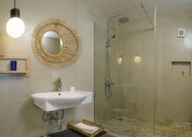 mauricius-hotel-le-tropical-attitude-100.jpg