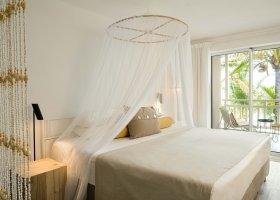 mauricius-hotel-le-tropical-attitude-105.jpg