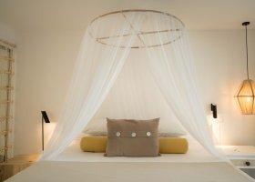 mauricius-hotel-le-tropical-attitude-106.jpg