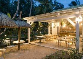 mauricius-hotel-le-tropical-attitude-111.jpg