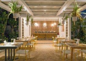 mauricius-hotel-le-tropical-attitude-112.jpg