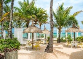 mauricius-hotel-le-tropical-attitude-114.jpg