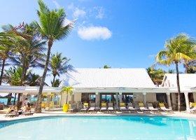 mauricius-hotel-le-tropical-attitude-116.jpg