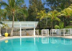 mauricius-hotel-le-tropical-attitude-118.jpg