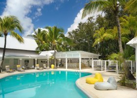 mauricius-hotel-le-tropical-attitude-119.jpg