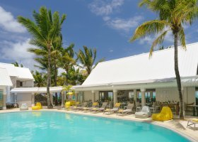mauricius-hotel-le-tropical-attitude-120.jpg