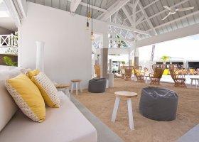 mauricius-hotel-le-tropical-attitude-123.jpg