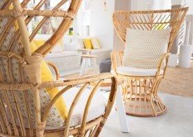 mauricius-hotel-le-tropical-attitude-124.jpg
