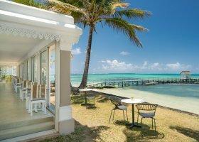 mauricius-hotel-le-tropical-attitude-131.jpg