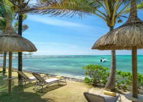 mauricius-hotel-le-tropical-attitude-162.jpg