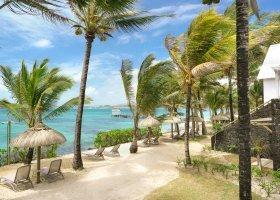 mauricius-hotel-le-tropical-attitude-163.jpg