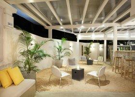 mauricius-hotel-le-tropical-attitude-165.jpg