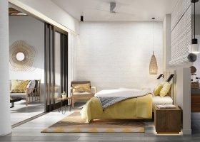 mauricius-hotel-le-tropical-attitude-172.jpg