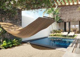 mauricius-hotel-le-tropical-attitude-173.jpg